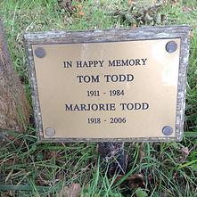 Tom & Marjorie Todd.JPG