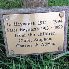 Heyworths.JPG