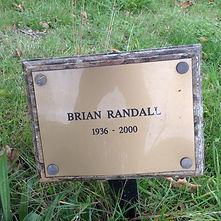 Brian Randall.JPG