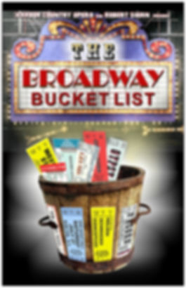 Bucket List Poster-.jpg