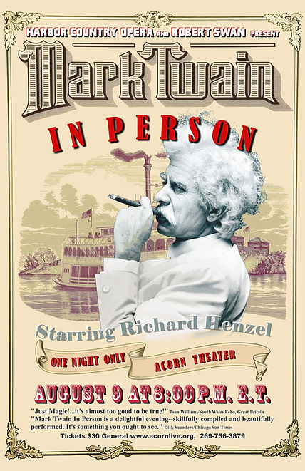 Mark-Twain Poster.jpg