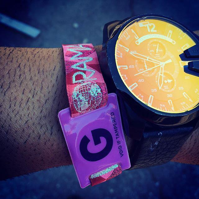 #artist #backstage #allaccess #shadyrecords #panoramamusicfestival