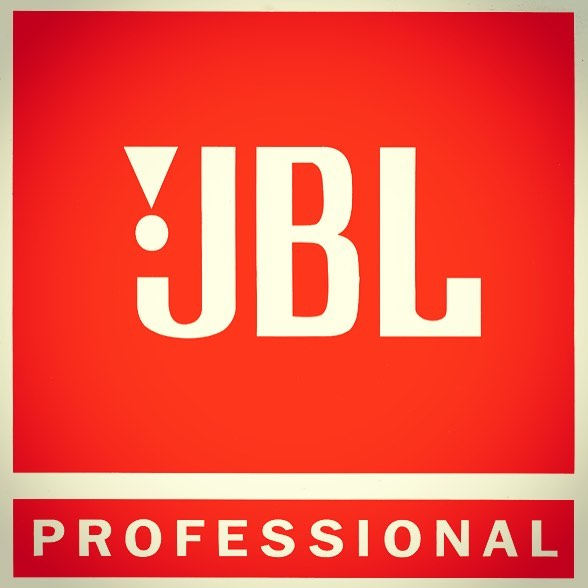 Ultimate Sound and Video is now a direct JBL Pro dealer!