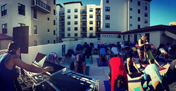 Turn it up Friday's!  #rawjuice #audiosa