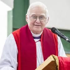 Bishop Skilton.jpg