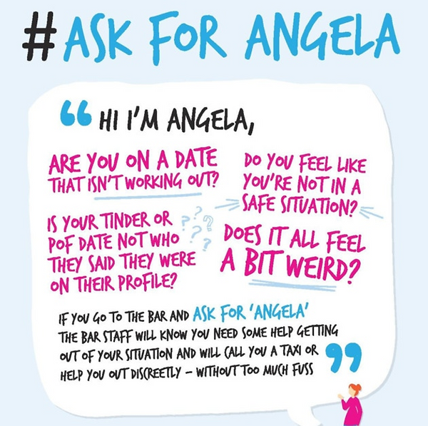 Ask for Angela.png