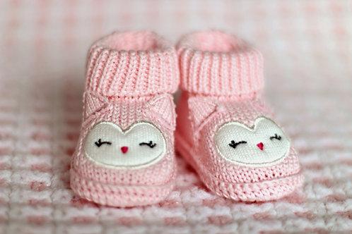 Sapatos(2)