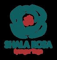 Logo Shala.png