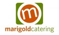 MarigoldCatering-150x90.jpg