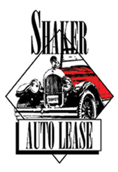 shaker_auto_lease