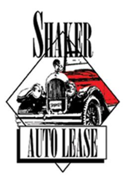 shaker_auto_lease