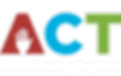 ACT-website-logo.png