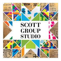Scott Group Studio