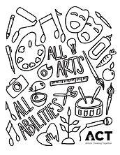 ACT Icons Coloring Sheet.jpg