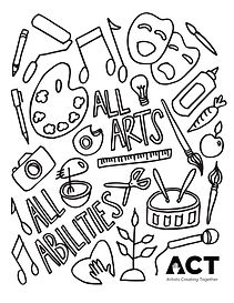 ACT Icons Coloring Sheet.jpg
