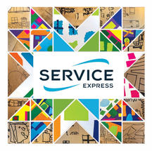 Service Express