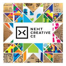 Next Creative Co.