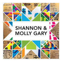 Shannon & Molly Gary