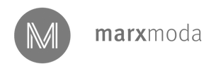 MarxModa logo