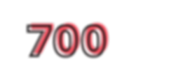 700.png