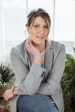 Beth Usadel