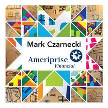 Mark Czarnecki - Ameriprise Financial
