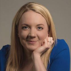 Amy Gascon