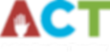 ACT-website-logo.png