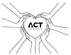 ACT Heart Hands Coloring Sheet.jpg