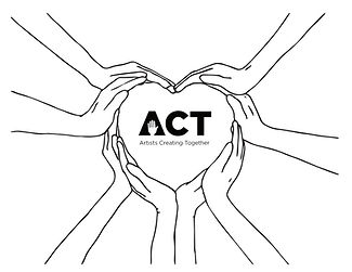 ACT Heart Hands Coloring Sheet.jpg