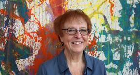 Kathy Keehn