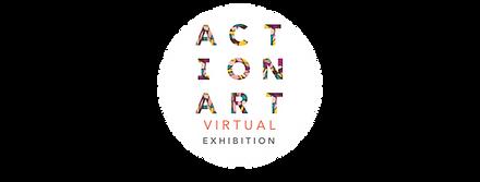 ACTion Art Virtual Exhibition