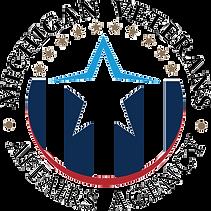 Michigan Veterans Affairs Agency logo