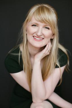 Hannah DeBoer