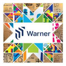 Warner Norcross + Judd