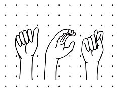 A-C-T Sign Language Hands.jpg