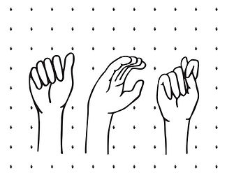 A-C-T Sign Language Hands.jpg