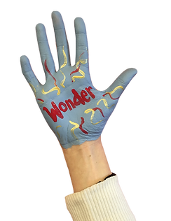 Wonder_edited.png