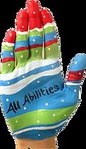 All%20Abilities_Shanda%20Esdall%20hand_e