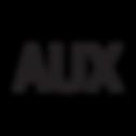 AUX_logo.png