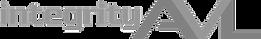 Integrity AVL logo