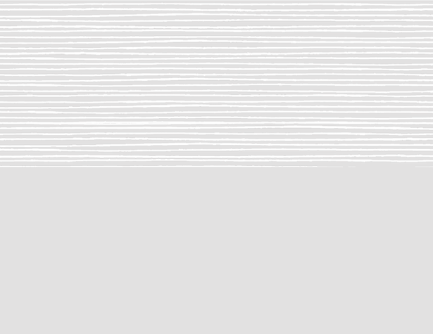 Grey and white striped rustic background