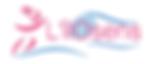Logo sans slogan.png