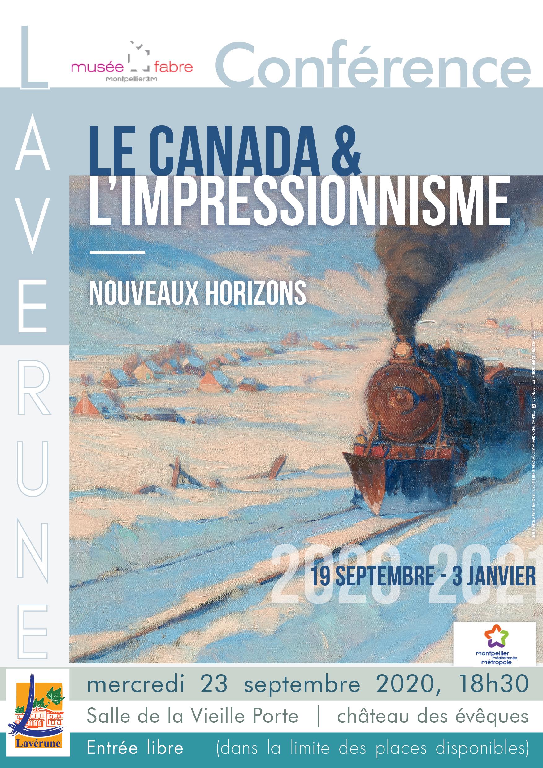 2020-09-23_-_FABRE_-_Conférence_Canada_