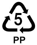 PP5-logo.png