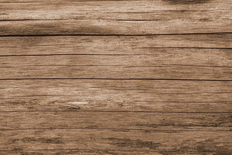 wood-591631_1920.jpg