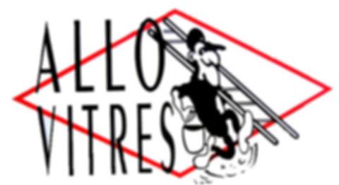 Logo AlloVitre.Cv.Recto.jpg