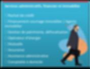 Guide des services particulier V4 Site M