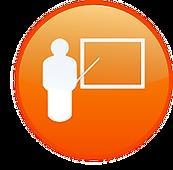 icons Descrip Tech.png