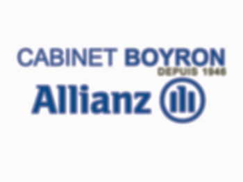 Logo AllianzPM6 V2020.jpg